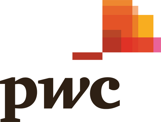 PWC Pricewaterhouse Coopers